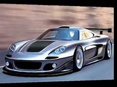 les plus belles voiture du monde et les plus sportive