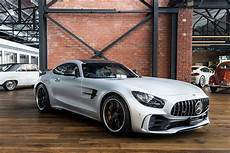 amg gt r 2017 mercedes amg gt r richmonds classic and