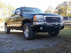 books about how cars work 2004 gmc sierra 1500 electronic valve timing linkz1 2004 gmc sierra 1500 extended cabslt pickup 4d 6 1 2 ft specs photos modification info