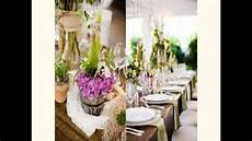 new wholesale wedding decoration supplies youtube