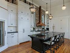 charleston paint colors for kitchens pictures from hgtv hgtv