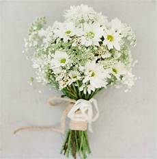 45 stunning wedding bouquets you can craft yourself cool