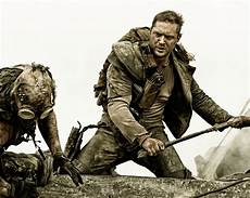 mad max fury road mad max fury road tom hardy in trailer nme