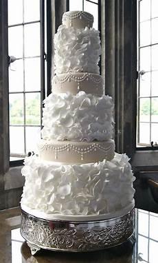 156 best victorian wedding cakes images pinterest