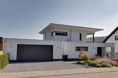 Architektenportal Neubau Efh Mit Doppelgarage