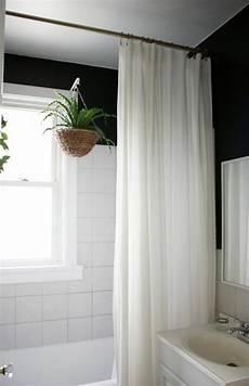 gardinen badezimmer gardinen ideen inspiriert von den letzten gardinen trends