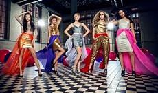 Gntm 2018 Ganze Folgen - quot germany s next topmodel quot ist die siegerin gntm 2016