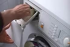 waschmaschine schublade reinigen leder fein lederwaschmittel leder fixativ 250 ml 100