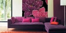 wohnzimmer lila coole einrichtungsideen im lila wohnzimmer design einrichtungsideen und