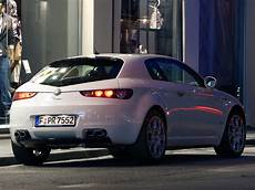 alfa romeo brera specs photos 2005 2006 2007 2008 2009 2010 autoevolution