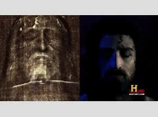 The Real Face of Jesus? Fascinating Documentary on the