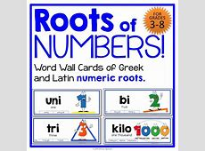 words with luc in it,words that contain mono,root word mono examples