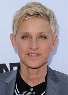 printable short hairstyles for women over 50 54 short hairstyles for women over 50 best easy haircuts
