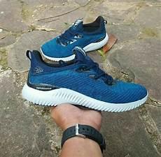 Jual Sepatu Pria Sepatu jual sepatu olahraga pria sepatu adidas di lapak teguh
