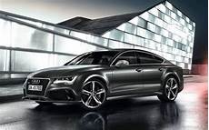 Audi Rs7 Farben - awesome audi rs7 wallpaper voller hd bilder velgen 20