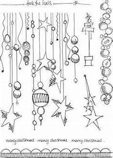 Malvorlagen Weihnachten Kreidestift Bildergebnis F 252 R Kreidestift 20fenster 20vorlagen