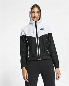 nike sportswear windrunner s woven windbreaker nike ca