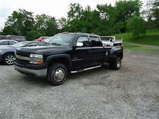how make cars 2001 chevrolet silverado seat position control sell used 2001 chevy silverado crew cab dually 4x4 in delmont pennsylvania united states for