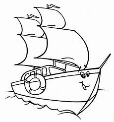 Gratis Malvorlagen Segelschiffe Ausmalbilder Kostenlos Studio Design Gallery Best