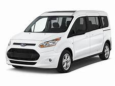 2017 Ford Transit Connect Wagon Review Ratings Specs