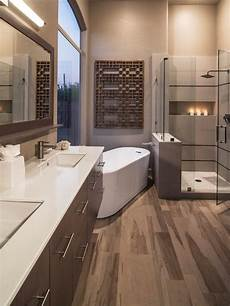 bathroom design ideas remodels photos