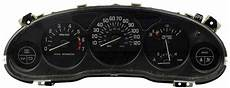 car maintenance manuals 1985 buick century instrument cluster 1997 1998 buick century regal instrument cluster repair with driver info center