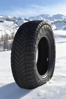 Michelin Cross Climate - michelin launches agilis crossclimate and light truck