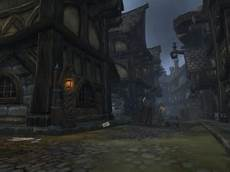 gilneas city wowpedia your wiki guide to the world of warcraft