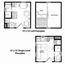 12x12 house plans 662 best fantastic floor plans images on pinterest