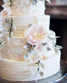 Ideas For Wedding Cakes Design 25 wedding cake design ideas that ll wow your guests