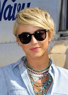 21 pixie bangs haircut ideas designs hairstyles design trends premium psd vector downloads