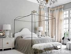 White And Gray Bedroom Ideas by Gorgeous Gray And White Bedrooms Traditional Home