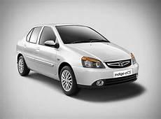 Tata Indigo ECS  Motors Sedan Cars Automotive