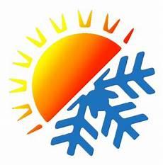 beste mini klimaanlage beste mini klimaanlage wir zeigen welches ger 228 t sich lohnt