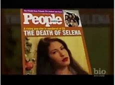 how did selena perez die