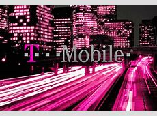 How To Get Quibi On T Mobile,Quibi Isn't Free for All T-Mobile Customers | PCMag,Quibi tv|2020-04-08