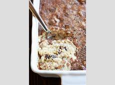 custard pudding_image