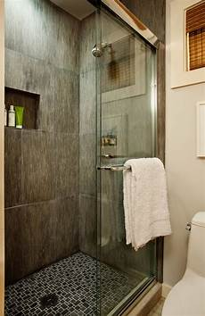 bathroom tiled showers ideas tiled showers tips and ideas for unique designs
