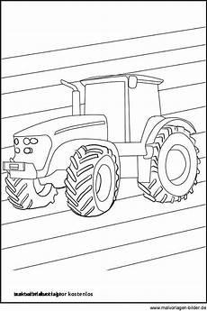 Gratis Malvorlagen Trecker Ausmalbilder Traktor Kostenlos Traktor Ausmalbilder
