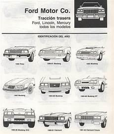car service manuals pdf 1987 mercury grand marquis navigation system mercury grand marquis 1979 1987 service repair manual download