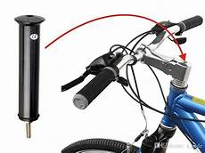 gps tracker fahrrad mini bicycle car gps tracker for real time tracking bike