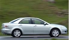 technische daten mazda 6 2001 mazda 6 sport 2 0i mzr cd car specifications auto