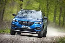 Opel Grandland X Dostane Nov 253 Z 225 žehov 253 Motor Autosalon Tv