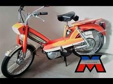 mobylette peugeot 103 mobylette cyclomoteur peugeot 103