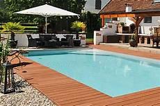 swimmingpool luxus im eigenen ein pool ihr eigenes urlaubsparadies vienna at