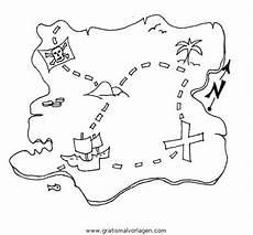 Malvorlagen Map Mapa Ostrova Omalov 225 Nka Hledat Googlem N 225 Mořn 237 Ci