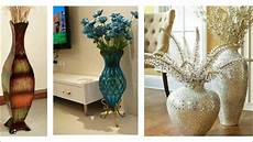 Home Decor Ideas With Vases by Floor Vase Decor Ideas Decorate Your Home With