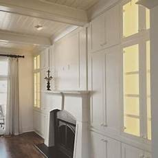 dover white paint color sw 6385 by sherwin williams view