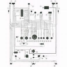 schema elettrico fiat 500 f 2 serie fare di una mosca