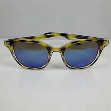 cat 3 sonnenbrille kost moderne designer sonnenbrille uv400 cat 3 sunglases